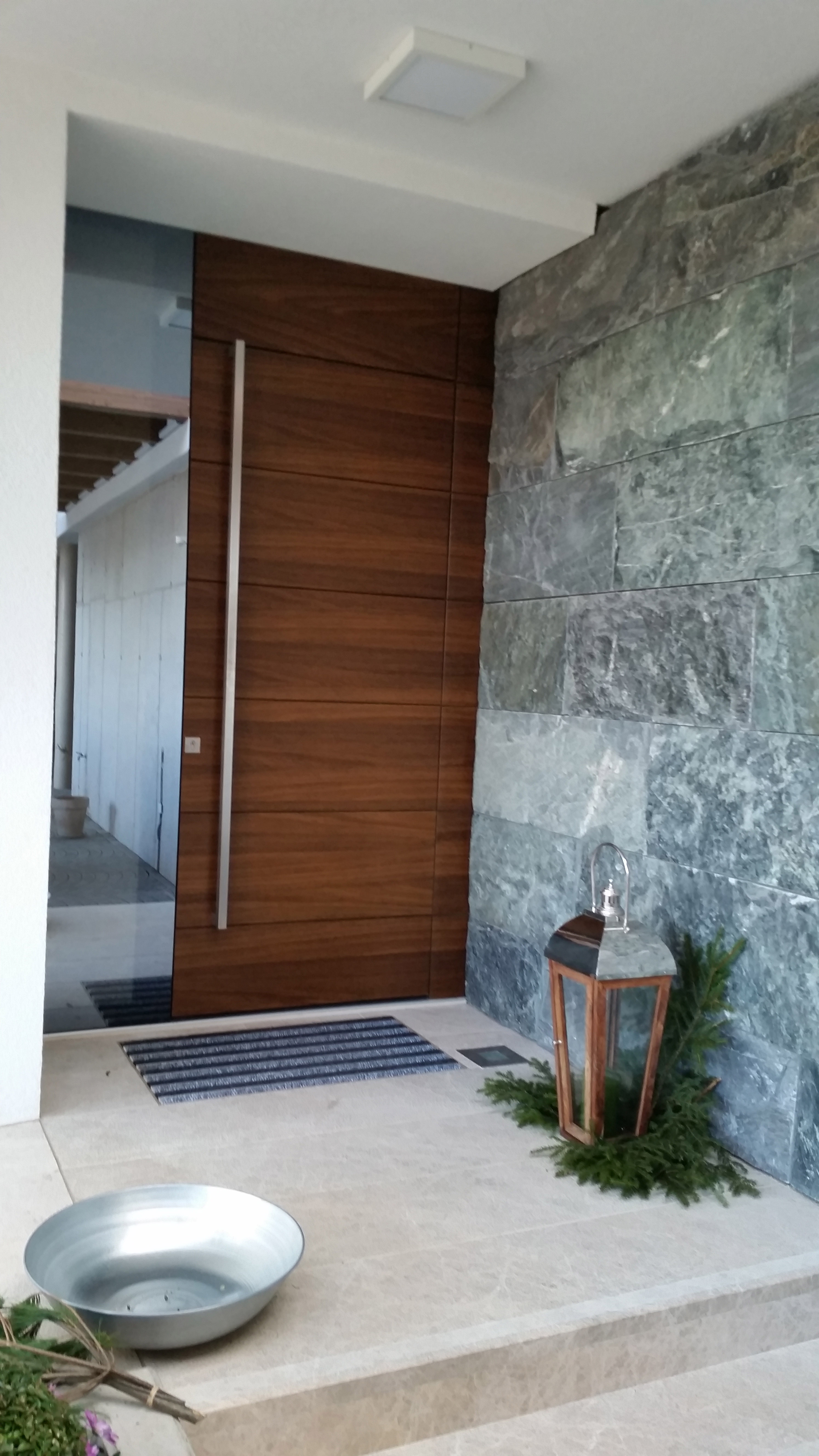 bildergalerien archiv glaserei klagenfurt. Black Bedroom Furniture Sets. Home Design Ideas